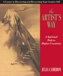 artistsway (2)