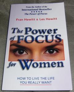 A good read