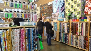 March | 2015 | insearchofitall : puyallup quilt show - Adamdwight.com