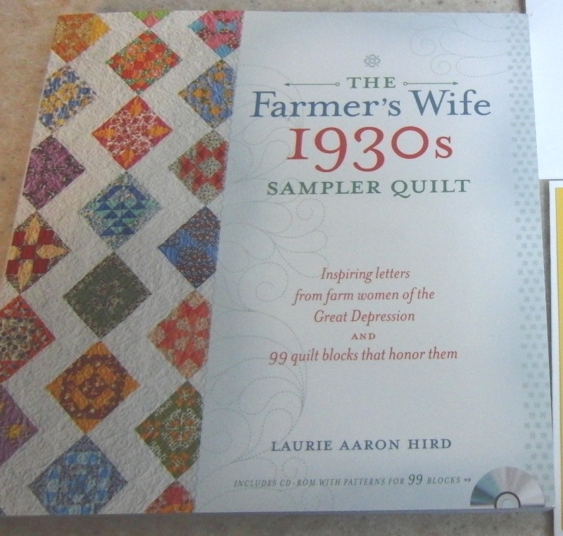 farmers wife book big