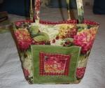bag by LaMoyne