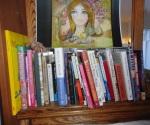 heatdboard books
