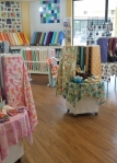another view of quilt shop1