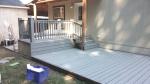 original deck 2800