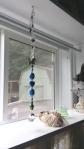 blue-and-green-dangler800