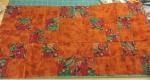 autumn-squares-16