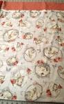 girl-pillowcase