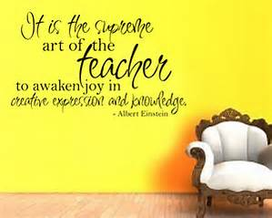 teaching-albert-einstein