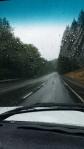 wet-drive-to-beach