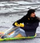 hatti-in-the-snow