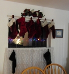 stockings-in-dining
