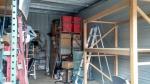 erics-bed-in-storage