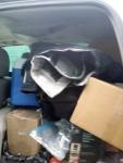 full-truck-mess-800