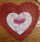 dollys-heart
