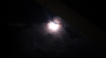 full-moon-feb-10-17