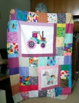 lauries-donation-quilt