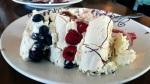 birthday cake 800