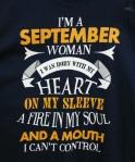sept tshirt