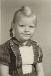 age 5 schoolphoto
