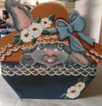 bunny basket 800(2)