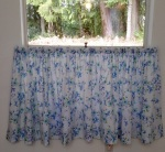 kitchen curtains 2018