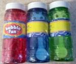 bubbles 4 inspiration