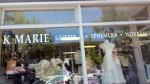 K Marie vintage