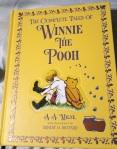 Pooh book