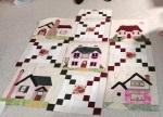 pam's houses inprogress