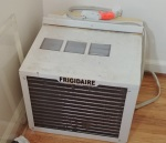 my old ac unit