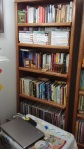 bookshelf 1 inLR