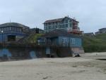 Sylvia beach house
