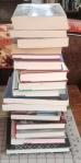 books for alys800