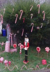 neighbors candy canetree