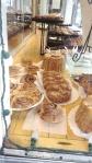 poulsbo bakery