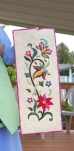 Em long flowers