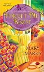 mary marks bookone