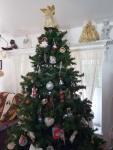 TREE 2029